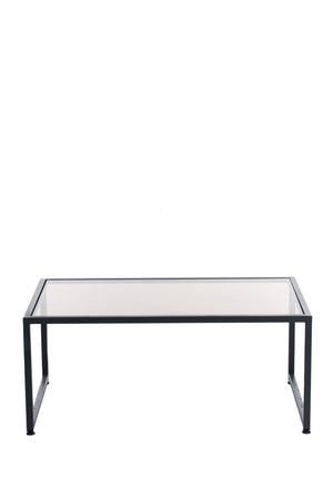 SVENSON Coffee Table