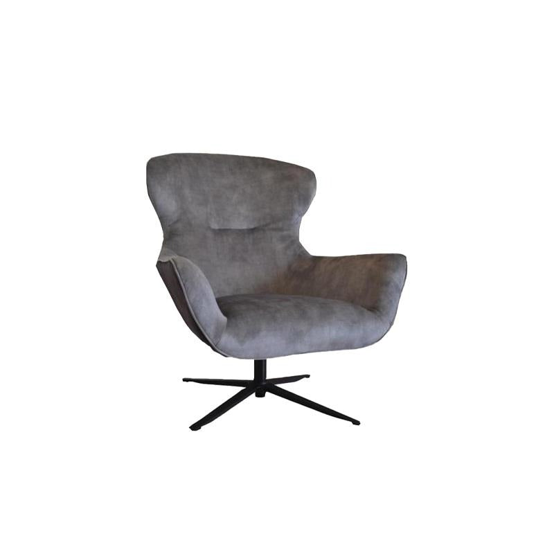 CENTRIK Lounge Chair