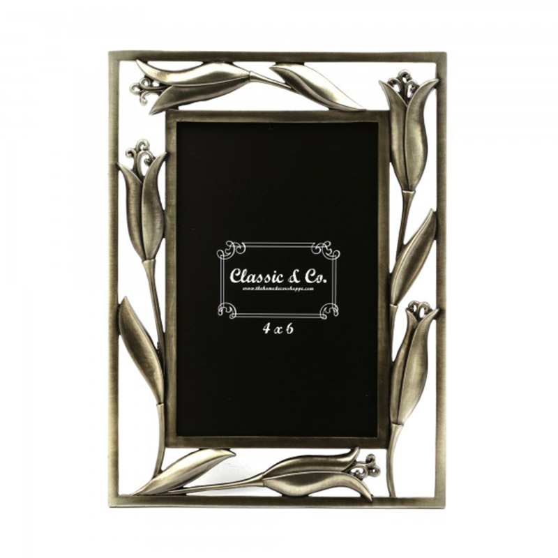 CLASS & CO Photo Frame