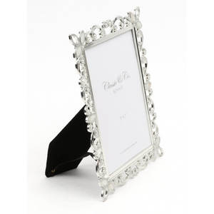 CLASS & CO Royale Photo Frame
