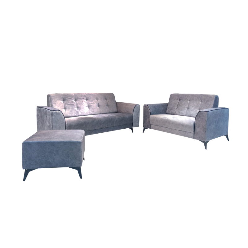 CREWE Sofa Set