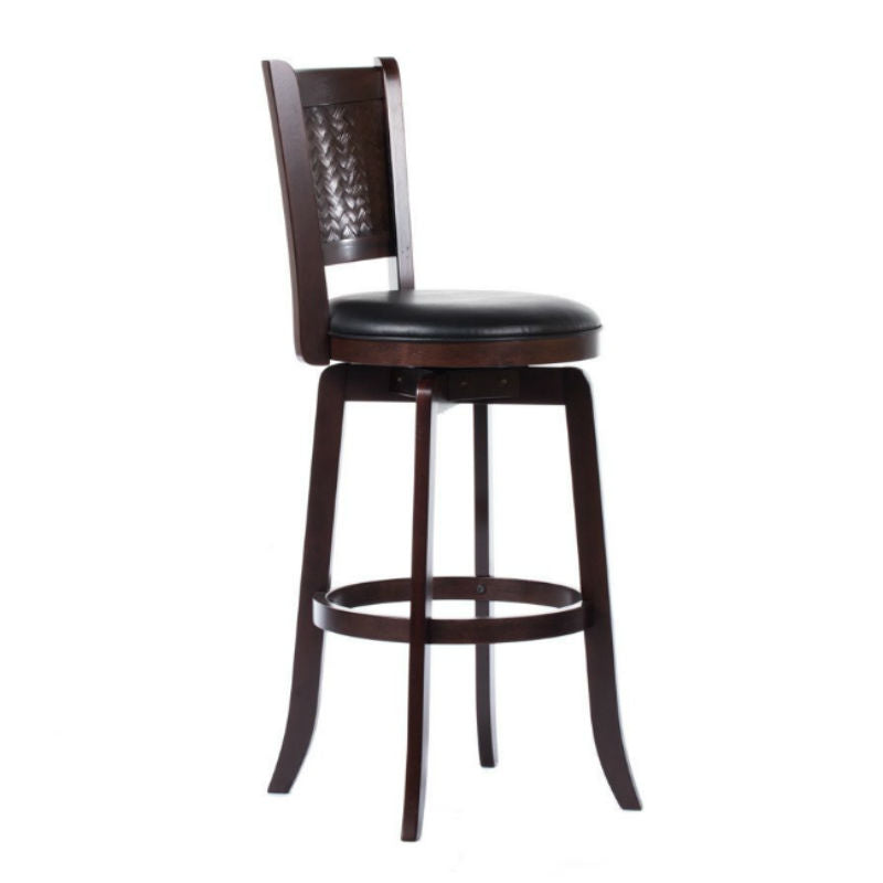 WEAVER Bar Chair