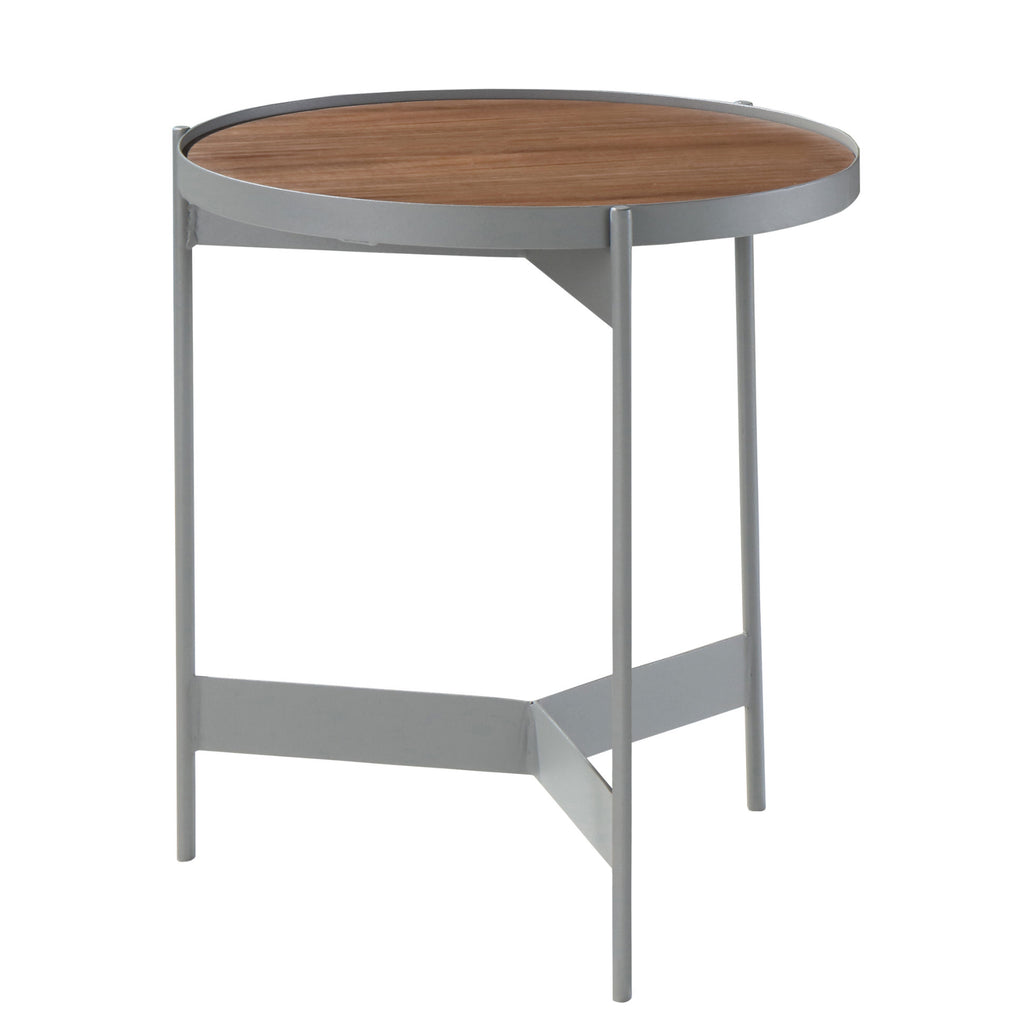 MAURA Side Table
