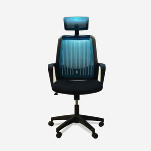 UKARI Office Chair