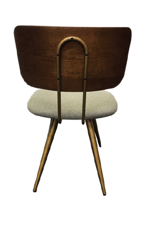 RUSTIQ Dining Chair