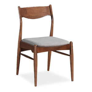 SALLY Dining Chair
