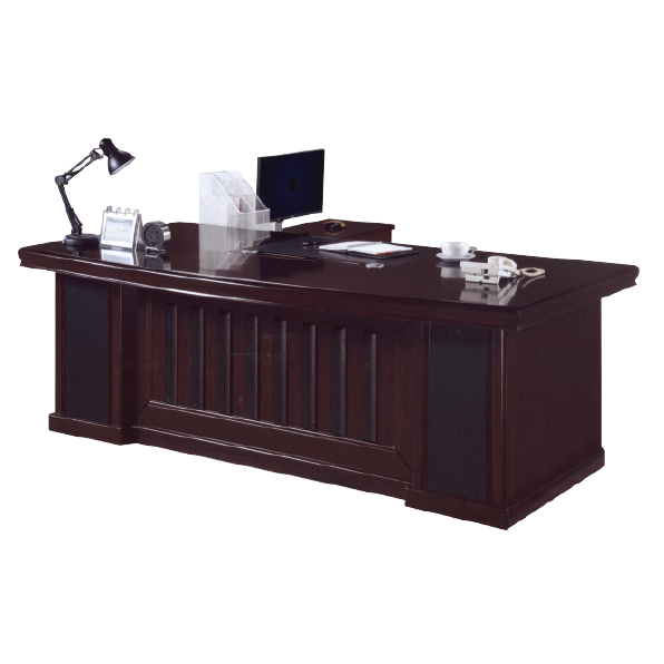 WINCHESTER Executive Table
