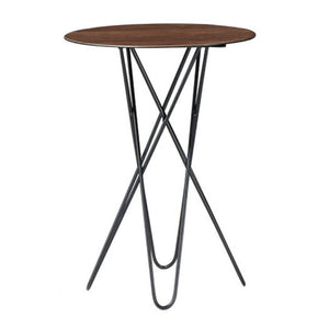 VIVO Side Table