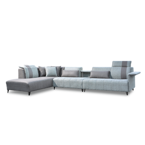 VOLER L-Shape Sofa