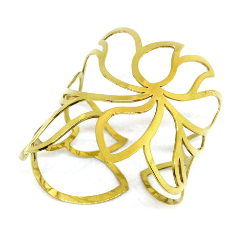 Fynbos Bangle
