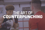 The Art of Counterpunching