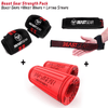 Strength Pack - Beast Gear