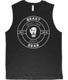 BYG Fighter Men's Vest