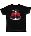 Boxing 'Til I Die Men's Tee