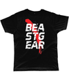 Blood Beast Men's Tee