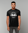 BYG Boxing Men's Tee