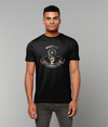 Kettlebell Club Men's Tee