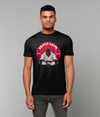 Zen Warrior Men's Tee