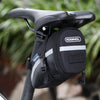 Image of Roswheel Bicycle Seat Pouch - Mycyclingpro