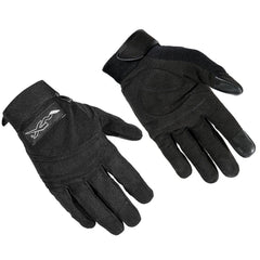 APX All-Purpose Cycling Gloves - Mycyclingpro