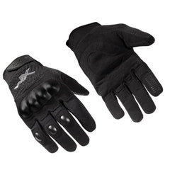 All-Purpose Cycling Gloves - Mycyclingpro
