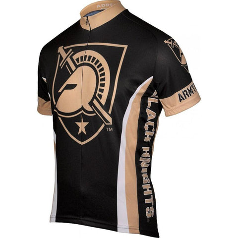 Army West Point Mens Cycling Jersey - Mycyclingpro