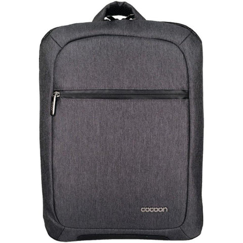 Graphite Backpack - Mycyclingpro