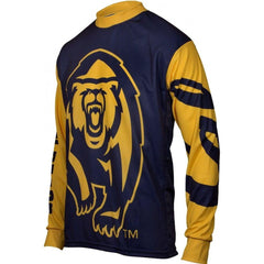 California Mountain Bike Jersey - Mycyclingpro