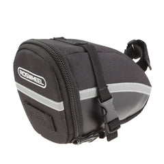 Roswheel Bicycle Seat Pouch - Mycyclingpro