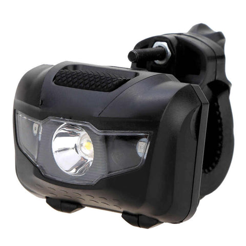 LED Light  Bike Front & Rear - Mycyclingpro
