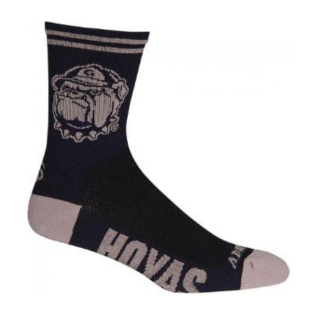Georgetown Cycling Socks - Mycyclingpro