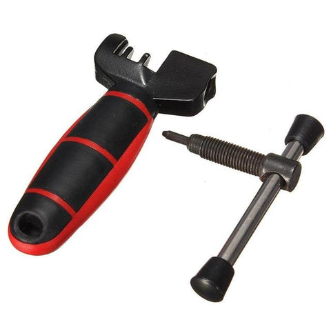 Bike Chain Pin Remover - Mycyclingpro