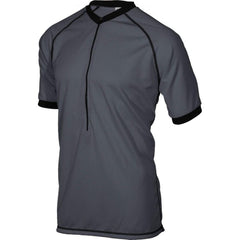 Outlaw Rowdy MTB Jersey Gray - Mycyclingpro