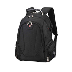 Laptop and Gaming Backpack - Mycyclingpro