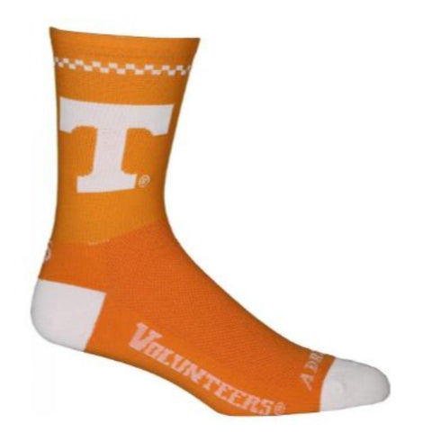 Tennessee Cycling Socks - Mycyclingpro
