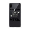 Image of iPhone Pedal To The Metal Case - Mycyclingpro