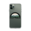 Image of iPhone Hills = Thrills Case - Mycyclingpro
