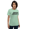 Image of Speed Demon T-Shirt - Mycyclingpro