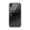 Image of iPhone Hold Your Head High Case - Mycyclingpro