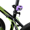 Image of LED Light  Bike Front & Rear - Mycyclingpro