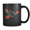 Image of Puff Puff Pass Mug