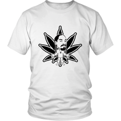 "Snoop ""OG"" Original Gangster Cali Adult Fashion FIt Funny Humor T-Shirt"