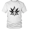 "Image of Snoop ""OG"" Original Gangster Cali Adult Fashion FIt Funny Humor T-Shirt"
