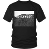 Image of Hollyweed T Shirt