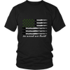 Image of United States Of Weed T-Shirt