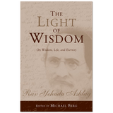 The Light of Wisdom