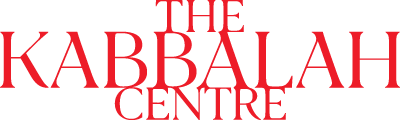 The Kabbalah Centre
