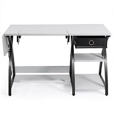 Sewing/Craft Desks