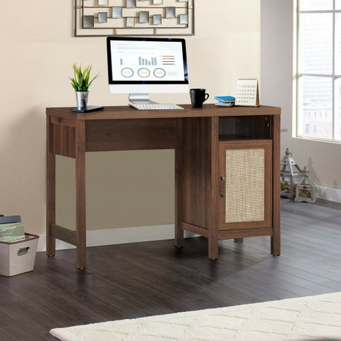 Student Study Writing Workstation Desk