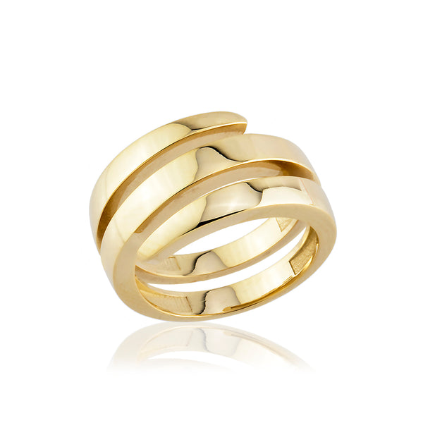 Trapeze M Ring